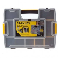 Органайзер Stanley Sort Master Junior (1-97-483)