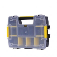 Органайзер Stanley Sort Master Light (STST1-70720)